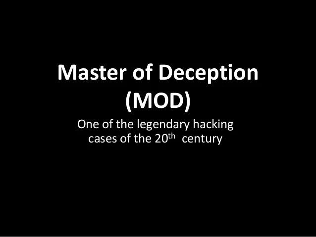 Hd Wallpapers For Laptop 15 6 Inch Screen Master Of Deception Mod