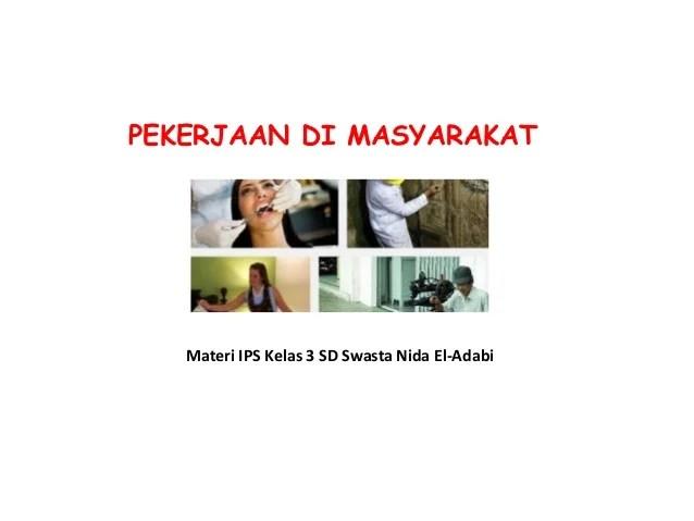 Judul Skripsi Bahasa Indonesia Tentang Sastra Puisi Bahasa Dan Sastra Fitrayoupikablogspotcoid Contoh Rpp Matematika Kelas X Dengan Topik Eksponen Dan Naskahkutk