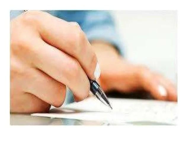 resume writing services kolkata