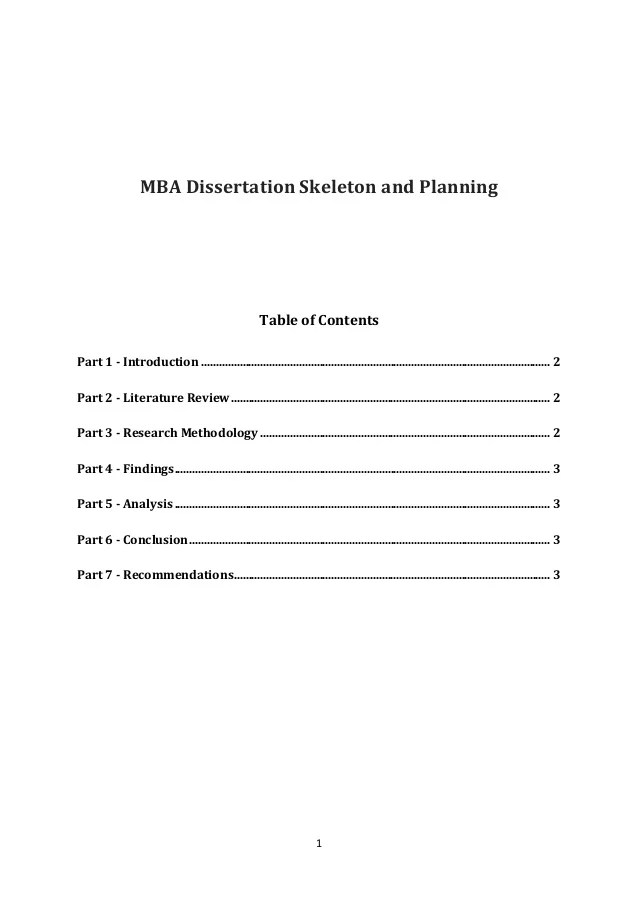 Thesis - dissertation - mba assignments - college essay writing ...