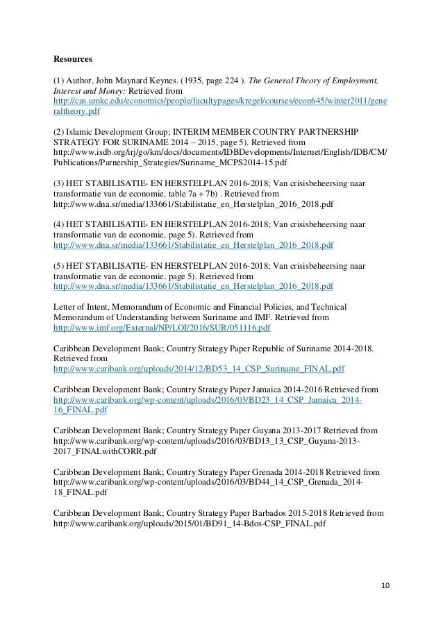 list of interests for resume env 1198748 resume cloud