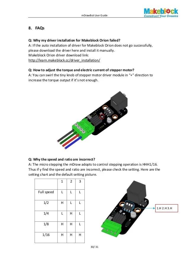 legrand wiring diagrams rj to rj wiring diagram images rj to rj