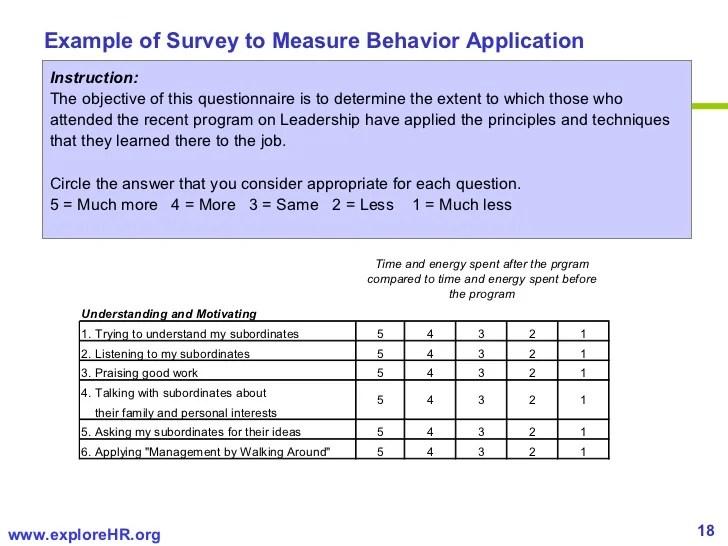 sales training needs analysis questionnaire - Onwebioinnovate