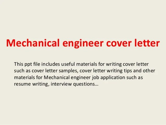 writing engineering cover letters tips - Dolapmagnetband