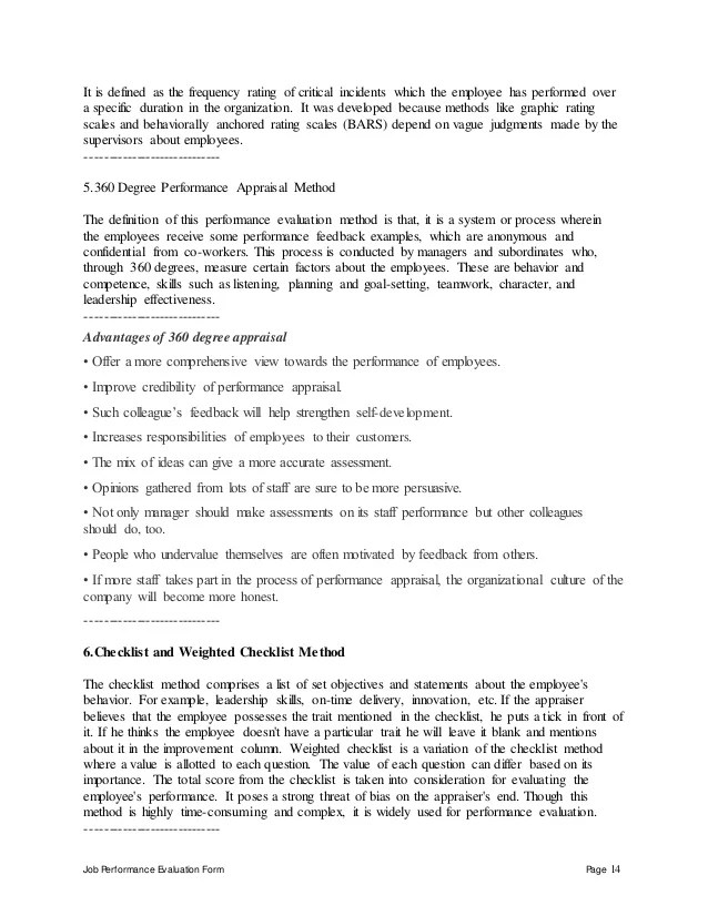 How To Write A Great Resume For A Job Tips Examples Medical Administrative Assistant Performance Appraisal