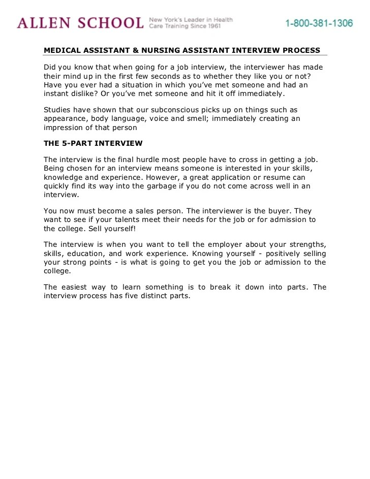 Rn Interview Thank You Letter Example Sample Resume Service