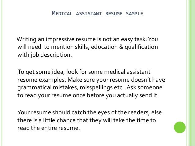 I Want To Write A Resume Write A Cv How To Make A Resume For Job  How To Make A Resume Stand Out