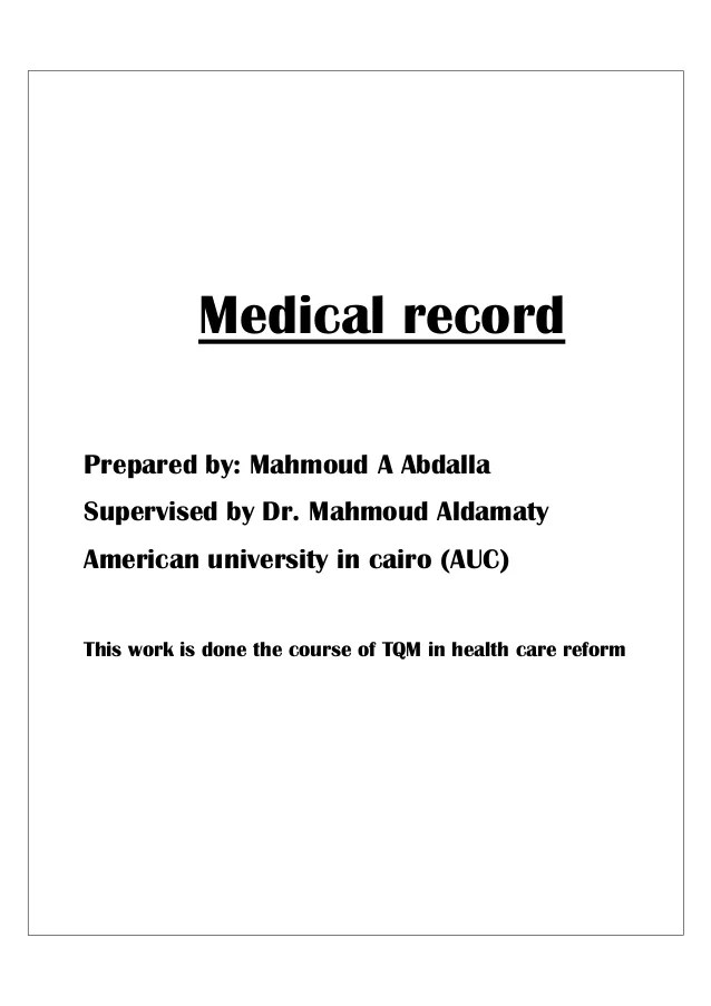 Medical Note Sample » Doctor Excuse Note | Bio Letter Sample