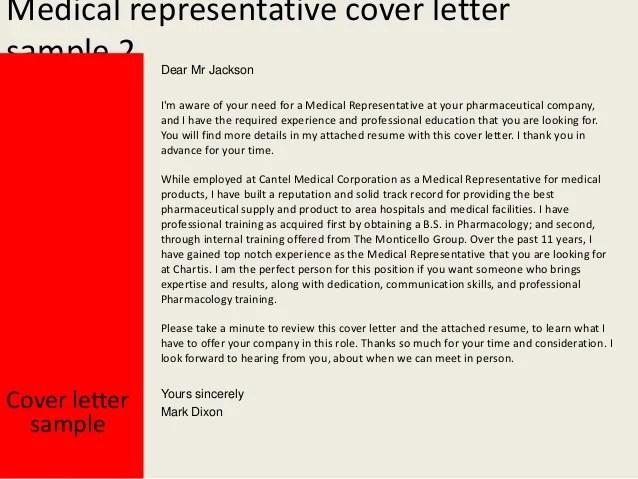 Resume For Graduate School Admissions Eduers Medical Representative Cover Letter