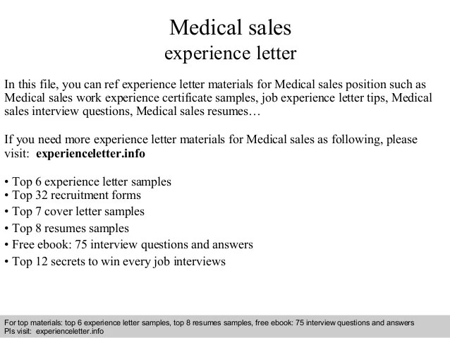 medical certificate matter - Josemulinohouse