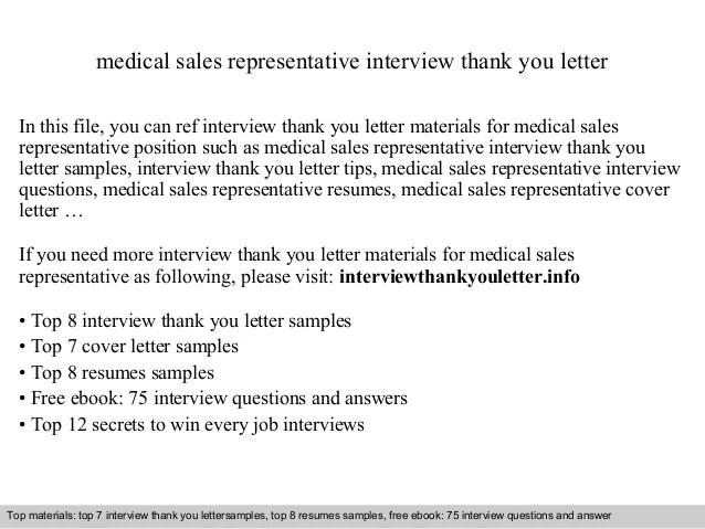 medical sales rep resume - Ozilalmanoof - medical sales representative resume