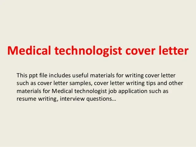 Cover Letter Samples Lab Technician | Free Functional Resume Template