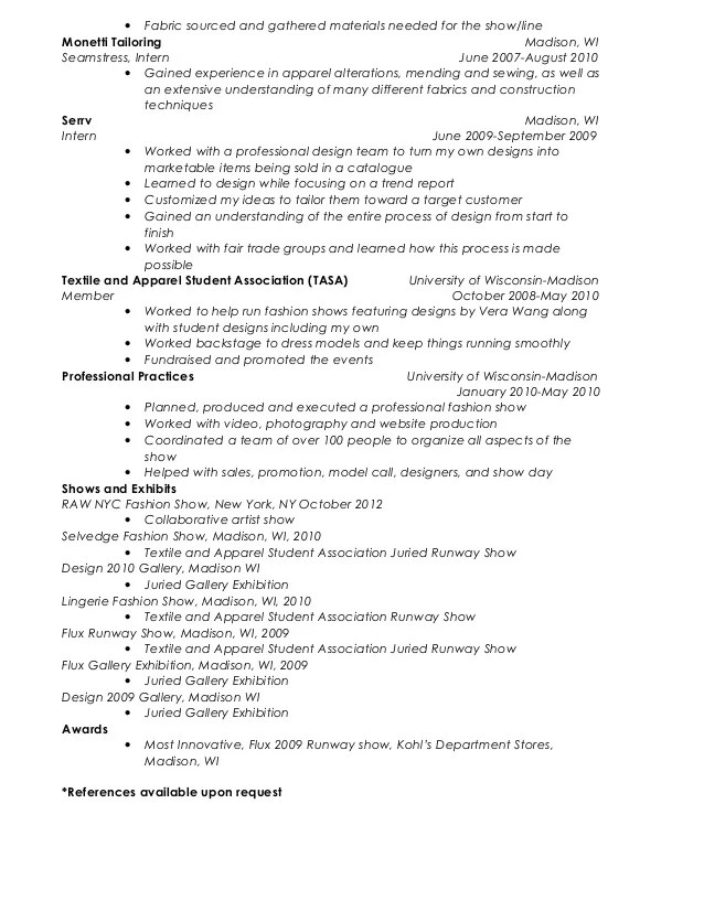 sap basis resume 2 years experience 46 inspirational stock
