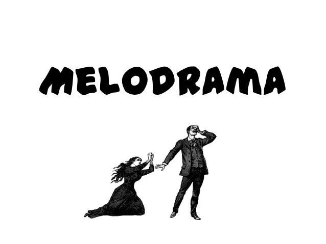 Iphone Logo Wallpaper Download Melodrama 2