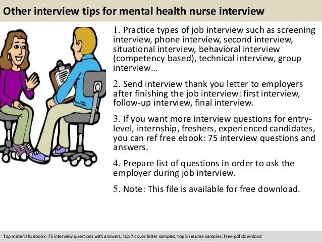 Nurse Resume Skills List Nurse Nursing Jobs Continuing Education Courses Mental Health Nurse Interview Questions