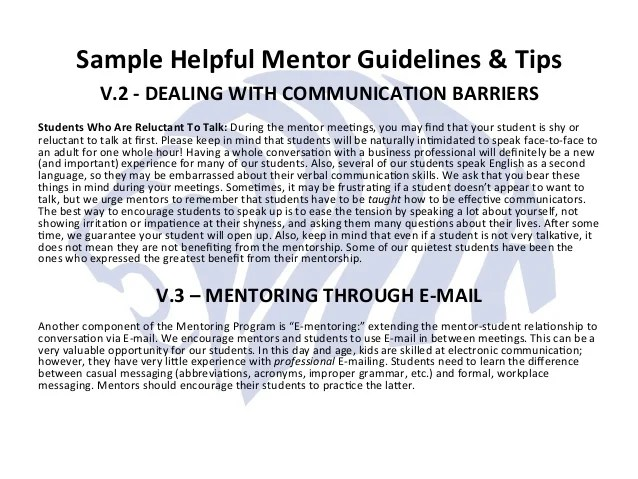 resume format for ame students purdue owl mla formatting and style guide data mentoring