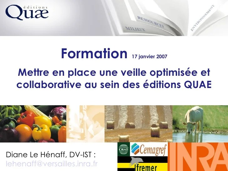 mettre formation professionnelle cv
