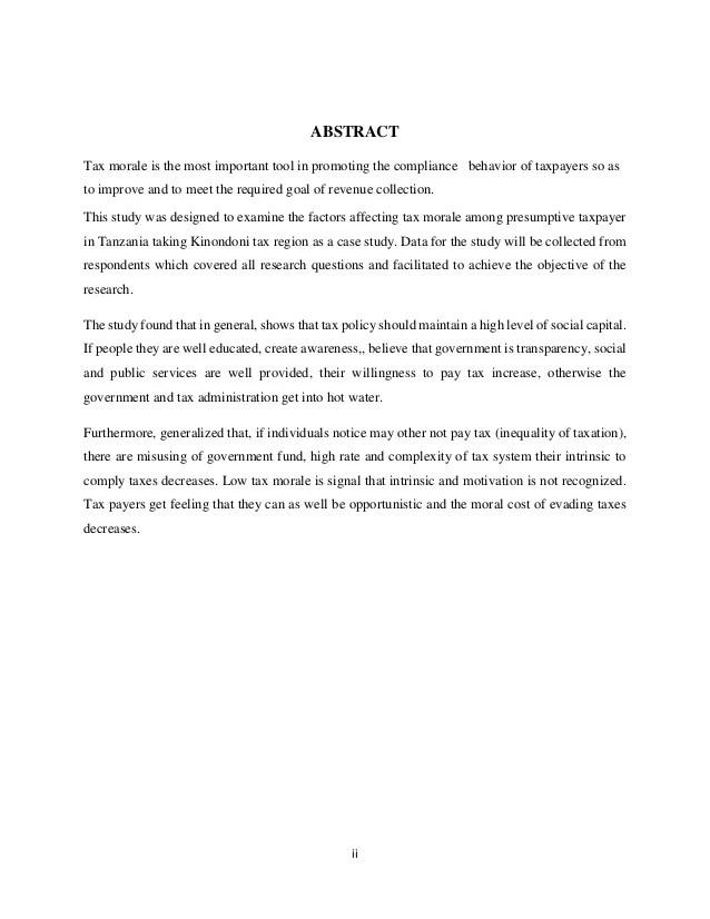 research paper proposal samples - Bire1andwap