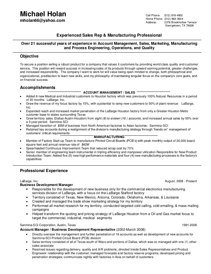 Top    ideas about Best Engineering Resume Templates   Samples on     SlideShare