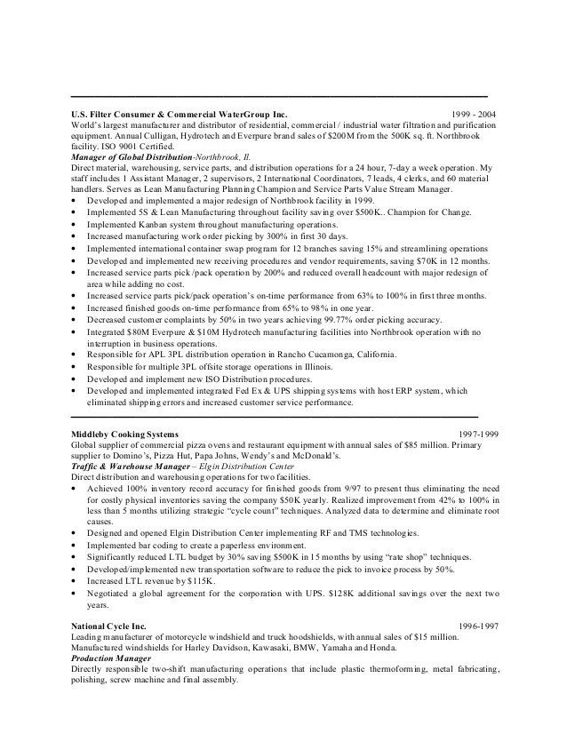 border patrol agent resume - Tomadaretodonate - border agent sample resume