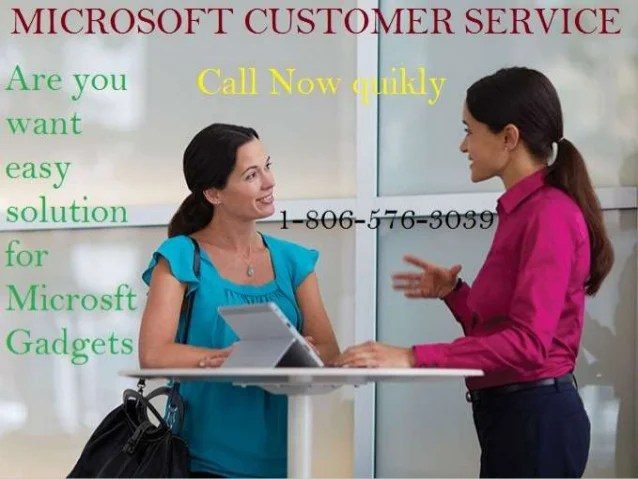 microsoft office customer care - Onwebioinnovate