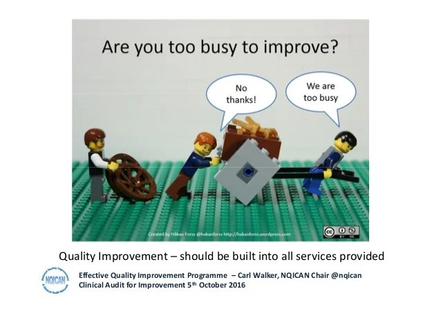 Microsoft Animated Wallpaper Developing An Effective Local Quality Improvement Programme