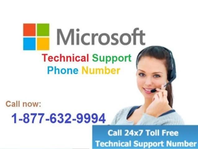 support microsoft help - Selol-ink
