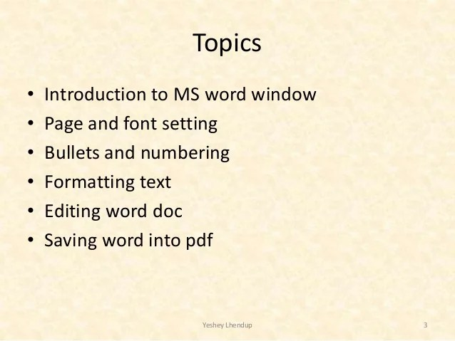 microsoft word paper - Funfpandroid