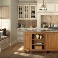 Mid Continent Cabinetry Idea book