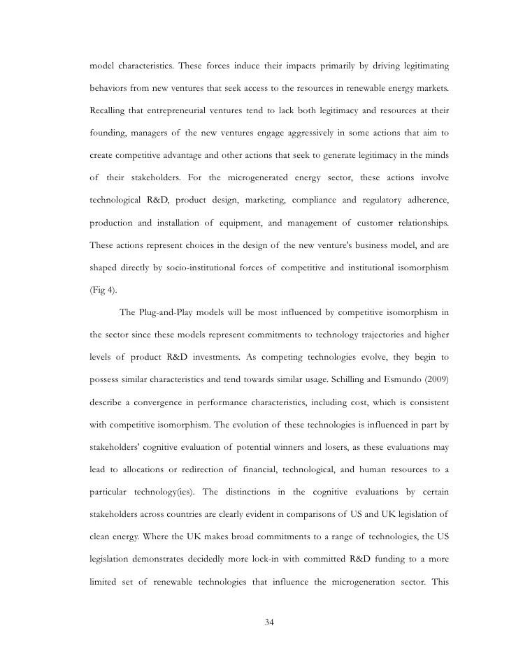 persuasive essay on wind power Persuasive essay on wind power essay writers net energy essay alternative energy persuasive essay power] [biomass energy] [geothermal power.
