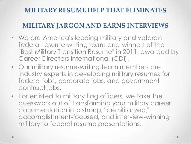 resume help - Towerssconstruction