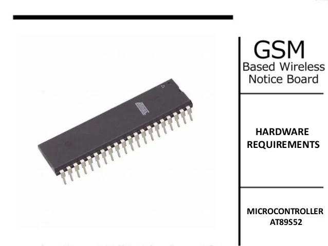 internal block diagram of 7805 regulator