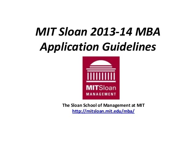 stanford essays mba 2013