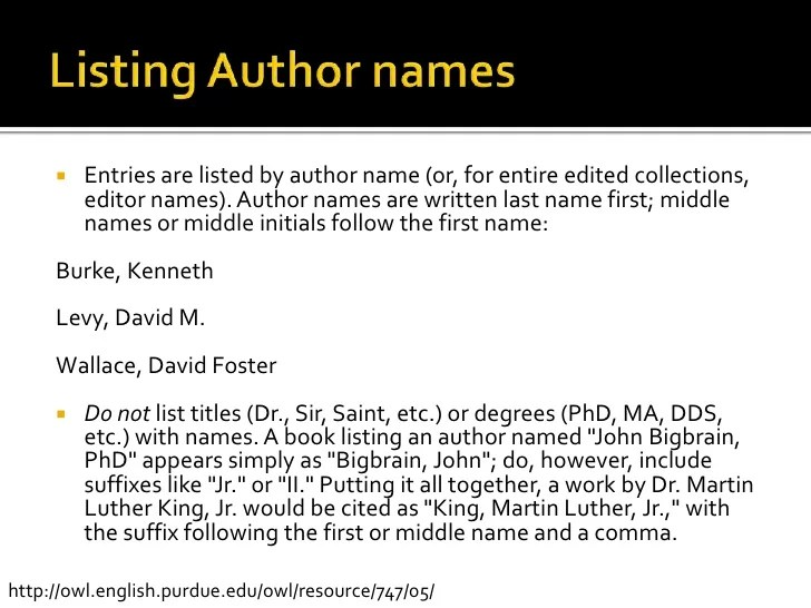 mla format name of book - Fashionstellaconstance - how to write a mla citation
