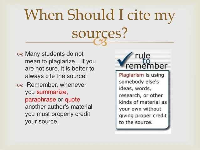 High school research paper rubric Pinterest