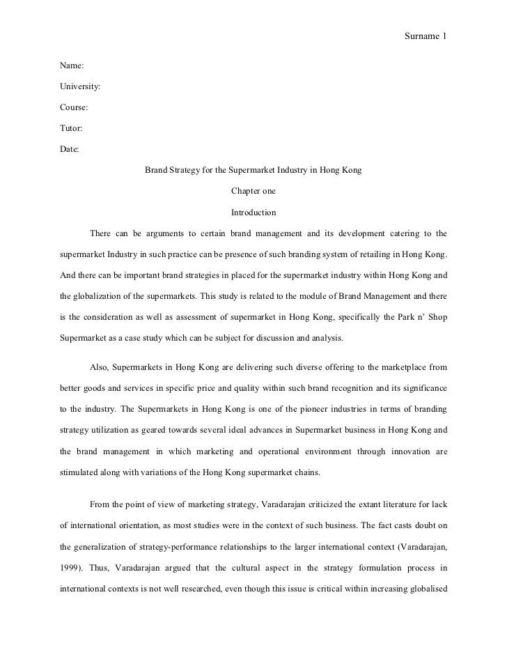 Essay Writing Service Essayerudite Custom Writing 100 Original Mla Citation Film Review