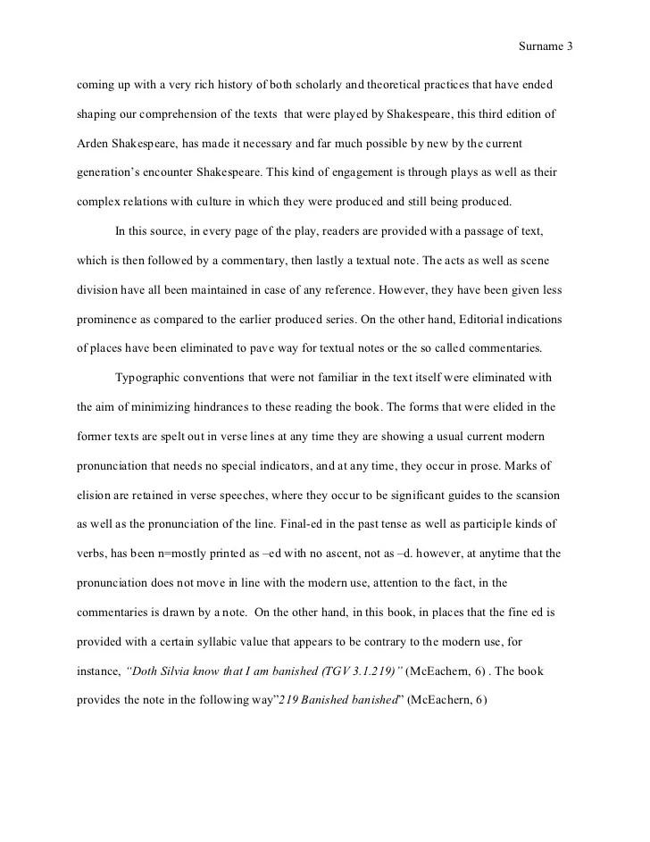comparison essay topics compare and contrast essay topics examples - compare schools college