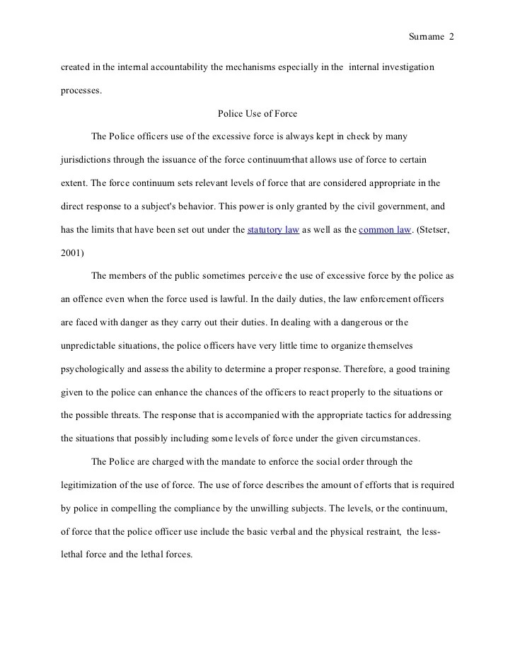 mla format research paper outline - Jolivibramusic