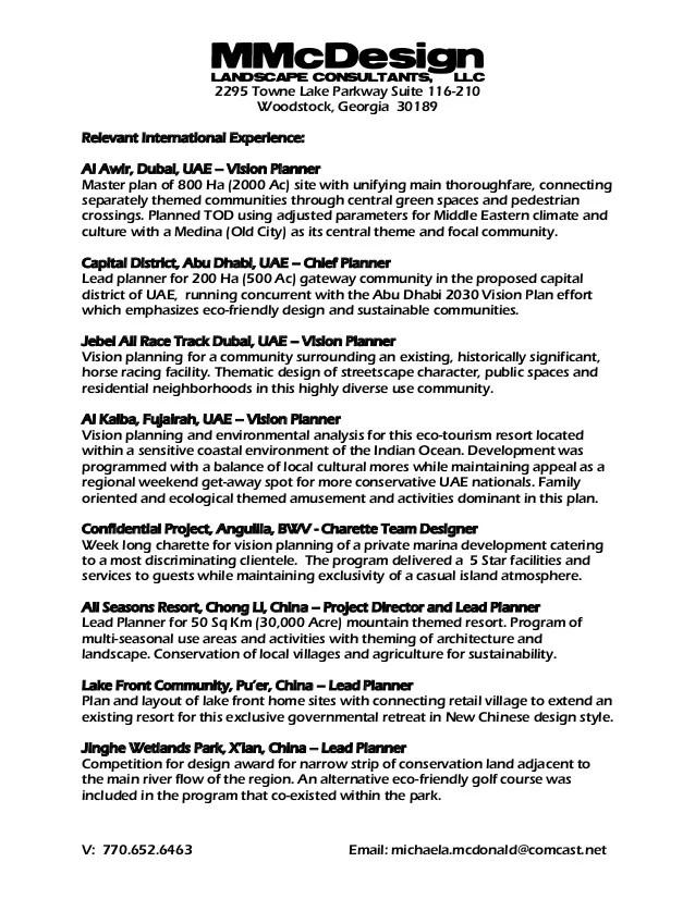 financial planning consultant resumes - Josemulinohouse - cultural adviser sample resume