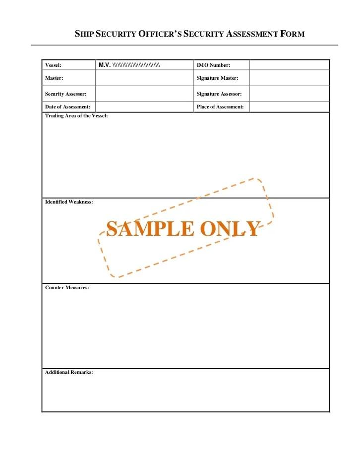 security log book template - Josemulinohouse