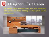 Modern Office Furniture Ideas Latest Trends in the ...