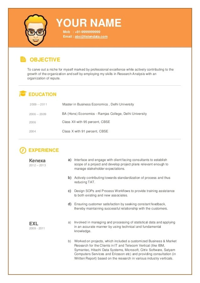 amazing rigzone jobs post resume photos simple resume office