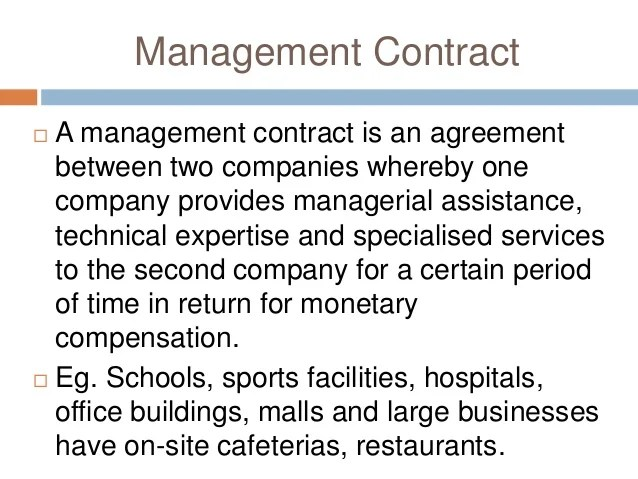 contract template between two parties ozil almanoof co agreement