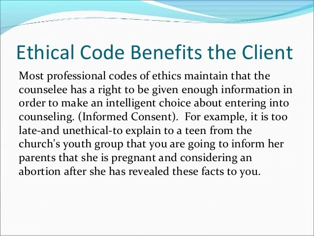 Module 2 Value System And Ethics