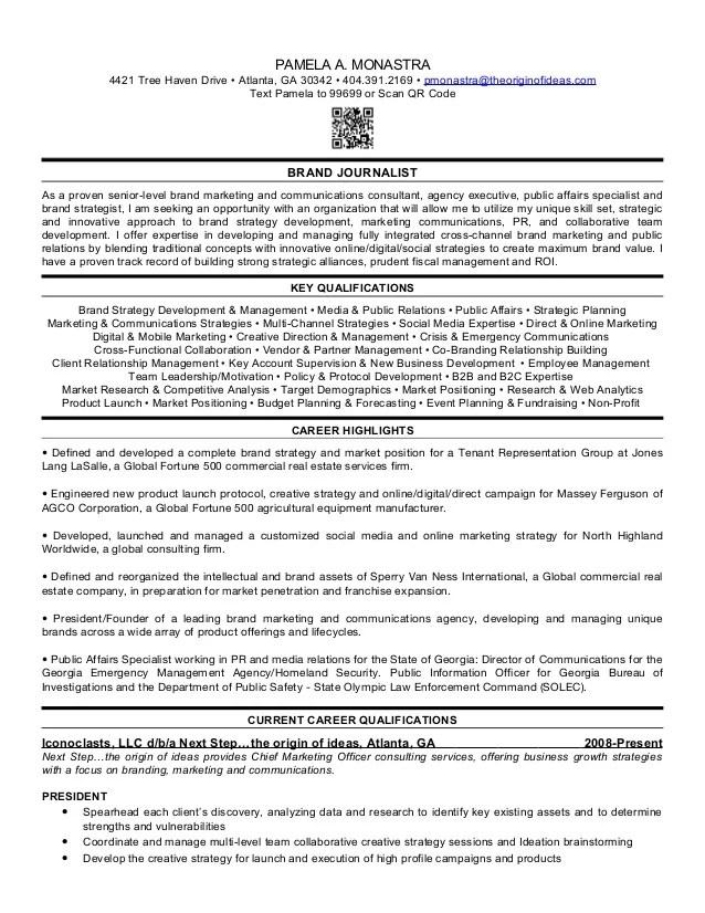 loss mitigation resume - Josemulinohouse - protocol specialist sample resume