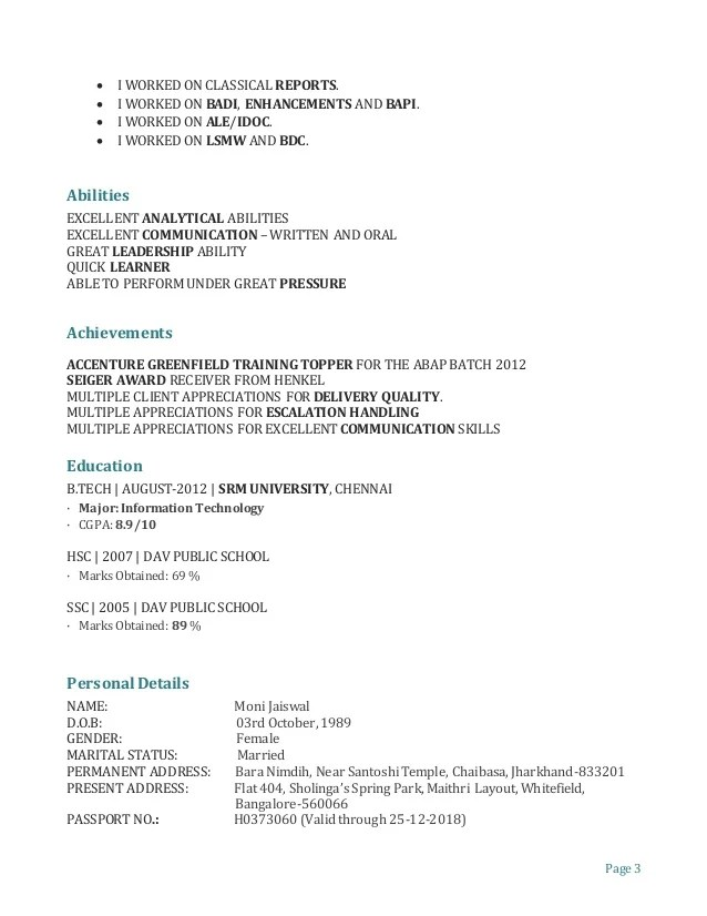 resume building tips 4 tips resume writing quick about a simple