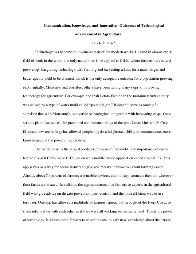 introduction to pearl harbor essay