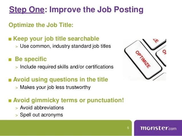 how to upload resume in monster - Jolivibramusic - monster upload resume