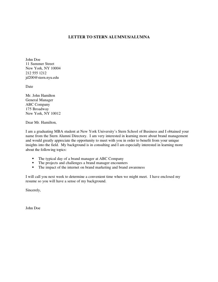 Cover Letter Samples Nyu Housekeeping Worker Resume Sample Cover Letters And Cover Letter Samples