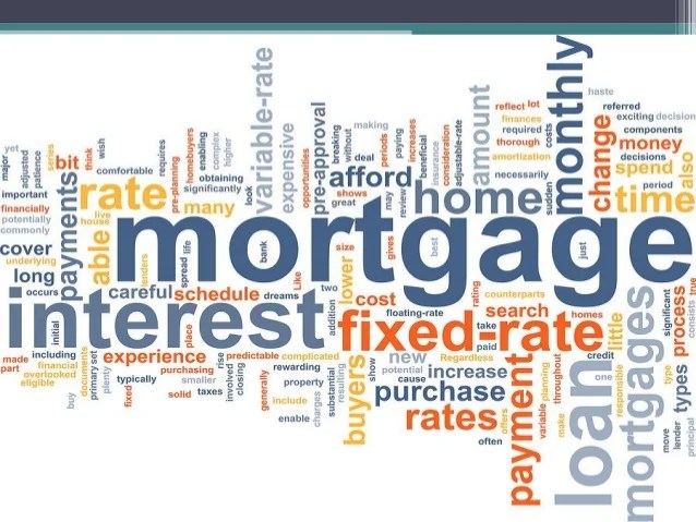 Find Mortgage Find Current Mortgage Interest Rates Best Mortgage Rate